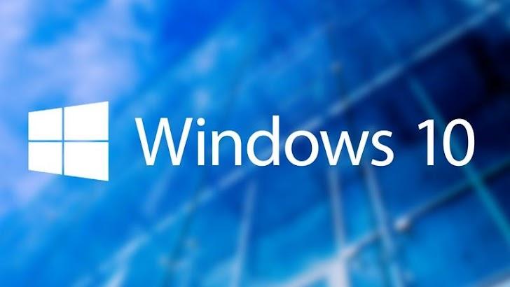 Inilah Alasan Mengapa Anda Harus Menggunakan Windows 10