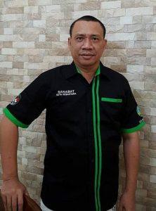 KUP Suta Nusantara Akan Bangun Sekolah Perkopian Indonesia