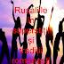 Rusaliile în superstiții și tradiții românești