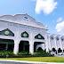 Kompleks Nasyrul Quran, Putrajaya : Kedua Terbesar di Dunia