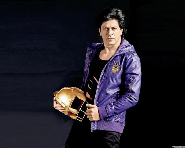 Shah Rukh Khan Cool HD Images