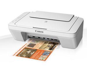 canon-pixma-mg2950-driver-printer