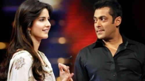 Salman-Khan-Chose-Over-Katrina