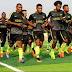 La CAF vient de désigner les officiels du match Difaâ Hassani (Maroc) – AS V.Club (RDC)