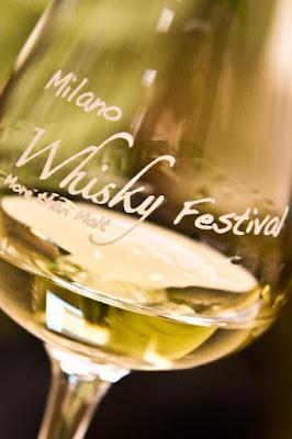 Milano Whisky Festival 5-6 novembre Milano 2016