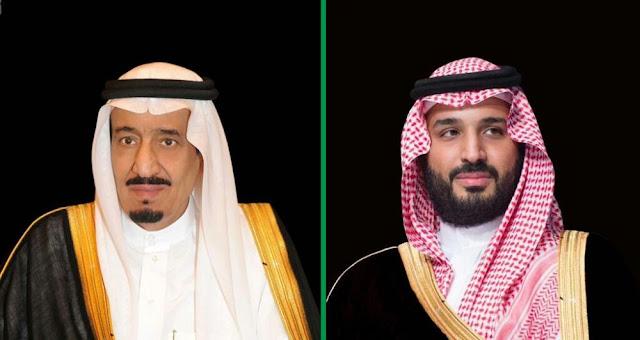 السعودية تعلن رسميا تدخلها المباشر في عدن وتحذر
