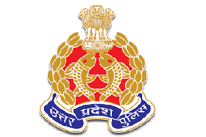 UP Police Recruitment 2019 - 5805 Fireman, Jail Warden & Horsemen Posts | Apply online by WorldWinner360