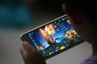 OK Google Game Nomor 1 di Indonesia Apa