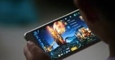 Ok Google Game Nomor 1 Di Indonesia Apa Ini Jawabannya Area Tekno