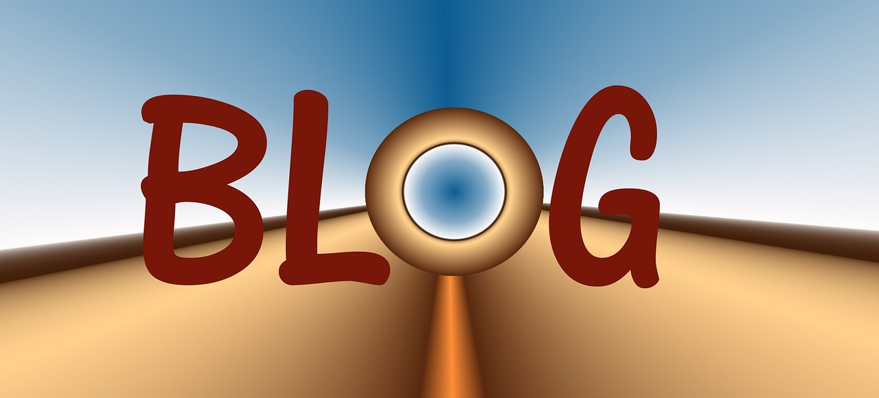 Blog Review: Drop Your Blog URL For Quick Review
