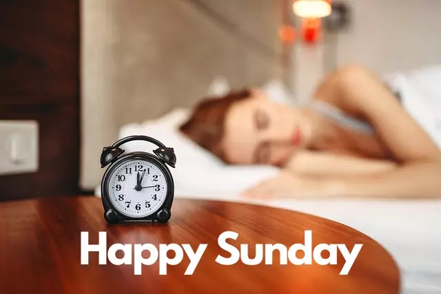 100+ Happy Sunday Status & Wishes in Hindi 2021