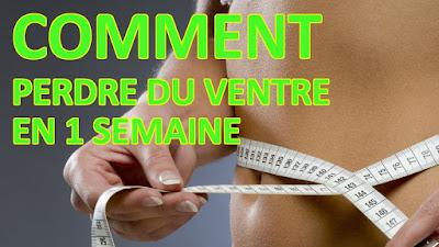 Meilleurs conseils pour perdre 1 kilo par semaine : Nouveau