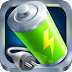 Your mobile battery charge safer, and seurity Alert !