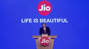 Made in India: जिओ पुढील वर्षी लाँच करणार 5G नेटवर्क
