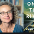 Anne Raeff talks about her astonishing novel ONLY THE RIVER...Nicaraguan, in a Nothing is Cancelled Virtual Book Tour Video!