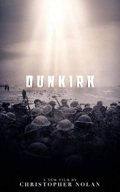 http://horrorsci-fiandmore.blogspot.com/p/dunkirk-official-trailer.html