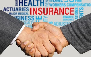 Online Insurance Is More Dare To Provide Cheap But Maximum Service