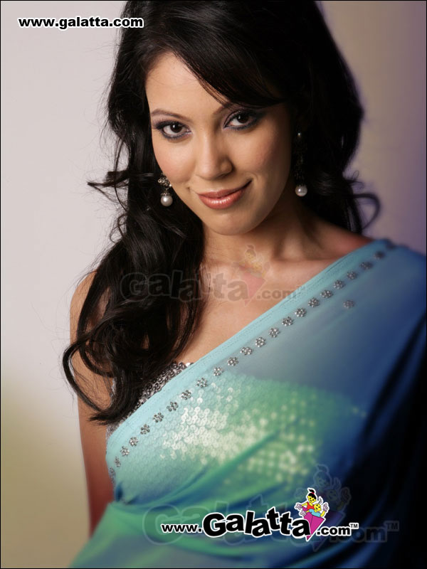 Munmun Dutta   Well Known TV Celebrities Taarak Mehta Ka Ooltah Chashmah Babita Hot