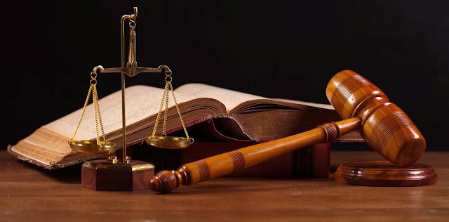 2019 İdari Yargı Hakimi Maaşları Ne Kadar?
