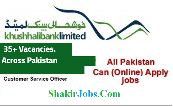 Khushhali Bank Jobs 2018 Customer Services Officer Required in All Cities bank jobs,bank jobs 2018,khushhali bank,latest jobs in khushali bank 2019,bank,khushali bank jobs,khushhali bank jobs 2018,jobs in bank,khushhali bank jobs sep 2018,khushali bank jobs 2019,khushali bank jobs 2018,khushhali bank jobs vulearning,khushhali bank jobs apply online,jobs in khushhali bank,khushhali bank jobs in bahawalpur,jobs,khushhali bank jobs 2018 online apply,jobs in pakistan