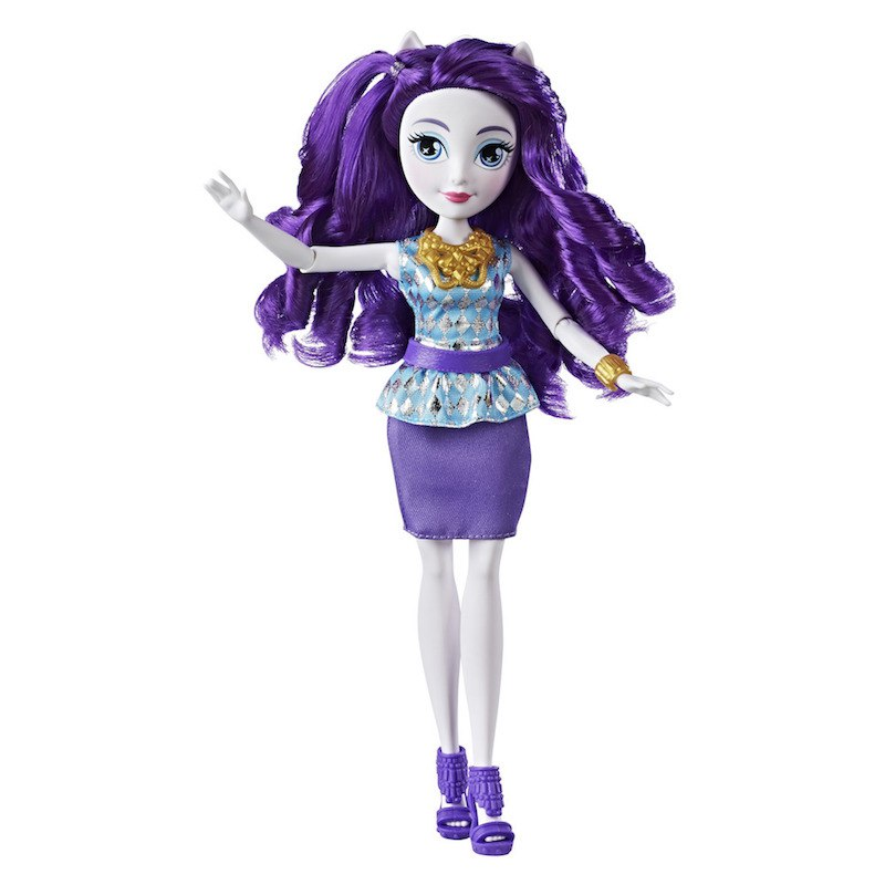 Image Result For Rarity My Little