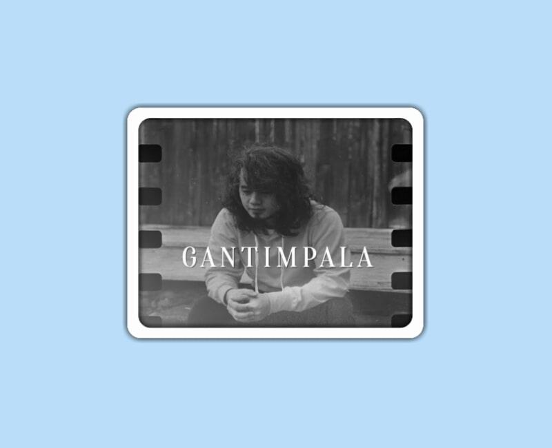 Jireh Lim - Gantimpala Lyrics