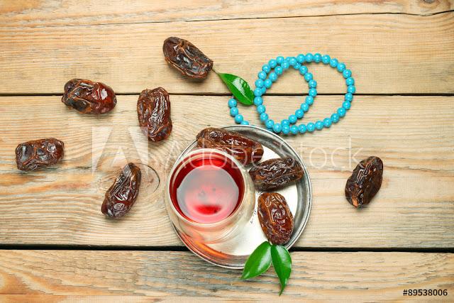 #Ramadan  awesome poetry 