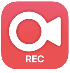 Download New iOS Screen Recorder