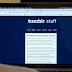 Usuários fazem protesto contra Tumblr por causa da remoção de conteúdo adulto dentro da plataforma
