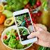 Pasiunea ta e gastronomia? Treci la urmatorul nivel cu ajutorul aplicațiilor!