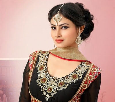 Top Indian Tv Actress Mouni Roy hd wallpapers | Latest Mouni Roy Hd photos and images collection 2017| New Images of Mouni Roy free downloads gallery | Best Indian Television famous Actress Mouni Roy hot wallpapers | Wide Screen Mouni Roy Hd Wallpapers |