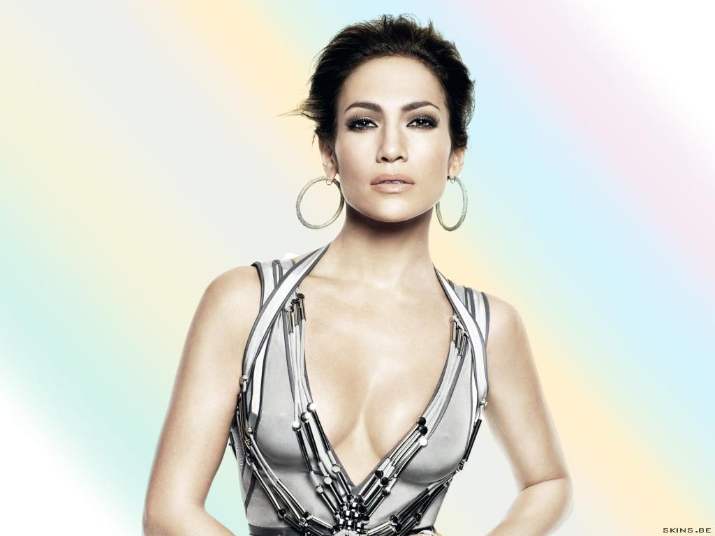 Jennifer Lopez: Celebrity Modeling: Biography Of Jennifer Lopez