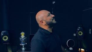 Koi Fariyaad (Cover) Lyrics - B Praak