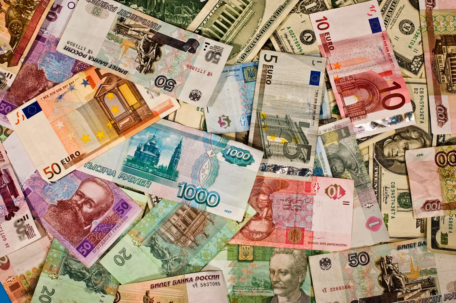 Nepal Rastra Bank Exchange Rate Provides Daily For Foreign Currency If You Are Planing To Send Or Receive Money From Other Country