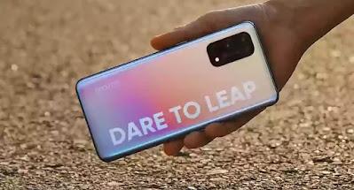 Top 5 5G Mobiles Under 30,000