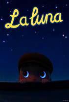 Watch La Luna Online Free in HD