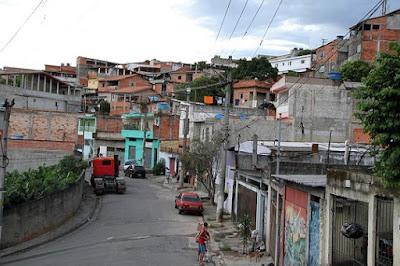 bairro-na-periferia-de-sao-paulo