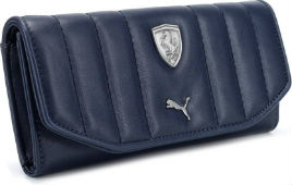 Puma Women Clutch For Rs 625 (Mrp 2499) at Flipkart deal by rainingdeal.in
