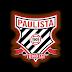 Paulista e Batatais não se enfrentam há quatro temporadas