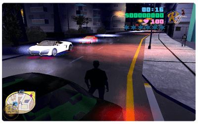 gta vice city remastered 2020 download for android highly compressed