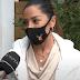 Μαριάντα Πιερίδη: «Δεν μπορώ να πω ότι η κυβέρνηση έχει λάθος, αλλά οικονομικά δεν αντέχουμε (video+photo)