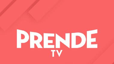 PrendeTV (Estados Unidos) | Canal Roku | EEUU Hispano, Películas y Series, Televisión en Vivo