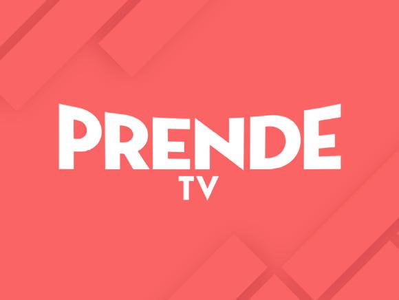 PrendeTV (Estados Unidos) | Canal Roku