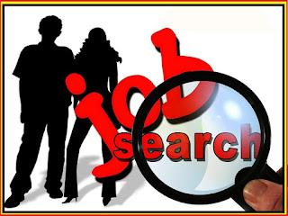 SarkariResult - You can find Sarkari Naukari, Online Form from the website.