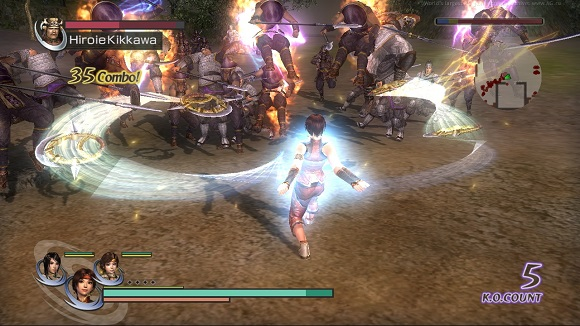 warriors-orochi-pc-game-screenshot-2
