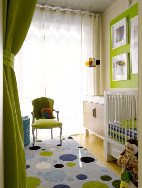 صور ديكور | افكار الوان غرف نوم (1) | ديكور بلس