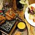 【永和】昭和元年- 打破早午餐的既有印象,創意主廚新實驗,讓日式餐飲變得更有趣