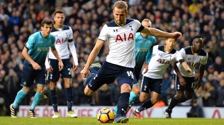 Assistir Tottenham x Swansea ao vivo grátis em HD 16/09/2017