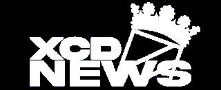 XCD NEWS