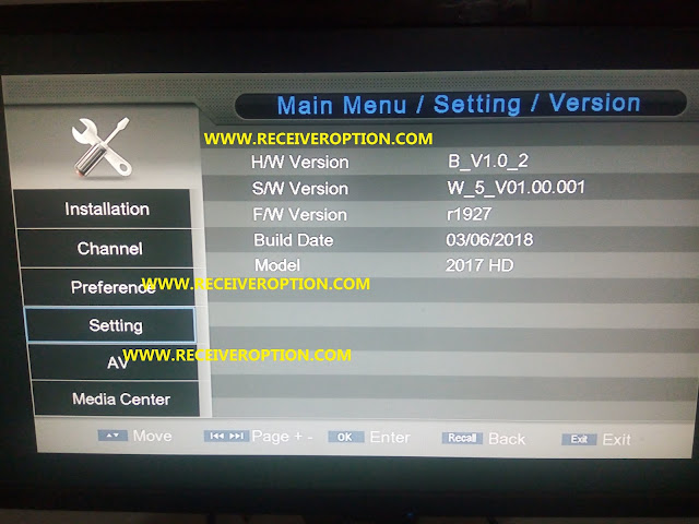 PROTOCOL 1506C 4MB NEW SOFTWARE WITH OUT FREEZING